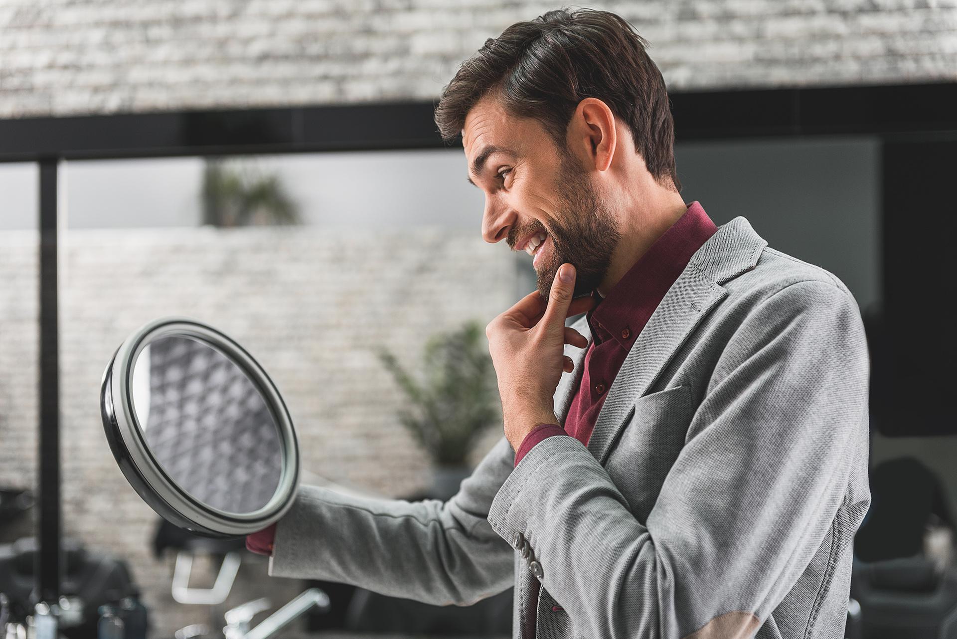8d657712b899 Guía de cuidado personal para hombres | Blog Ferrato