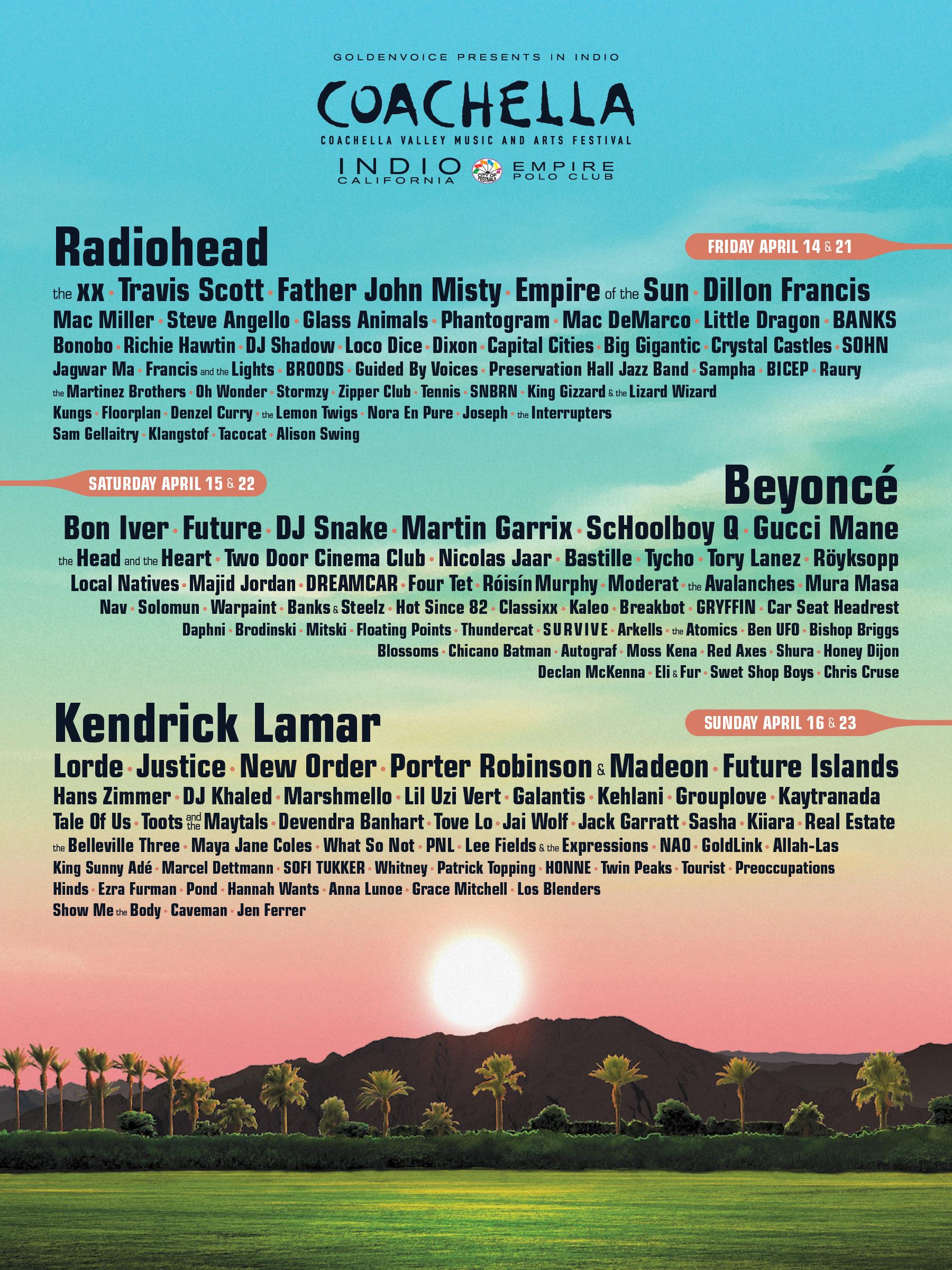 Coachella-2017-cartel