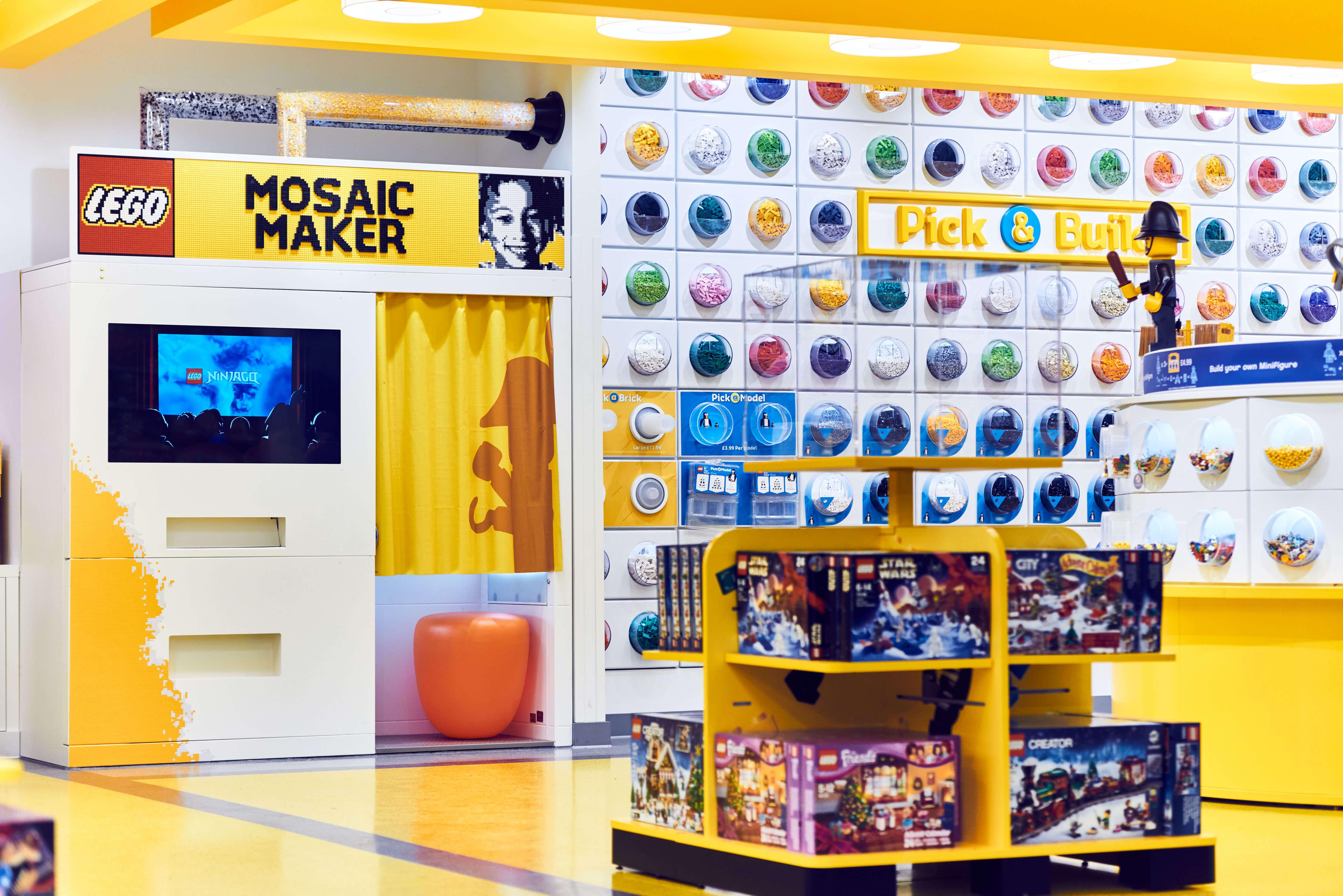 lego-mosaic-maker