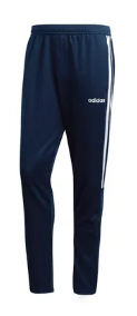 Ferrato adidas pants 1486117