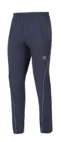 Ferrato wilson pants 1486476